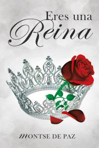 eres_una_reina_cover_for_kindle